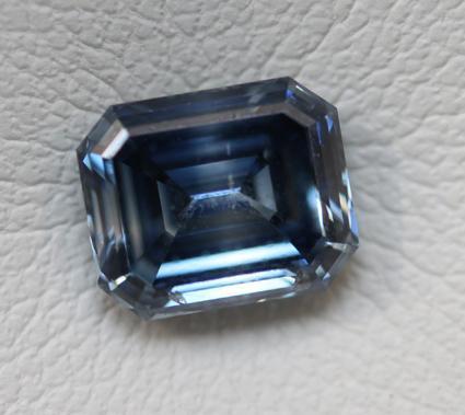 asche zu diamant pressen - (Diamant, asche, Feuerbestattung)