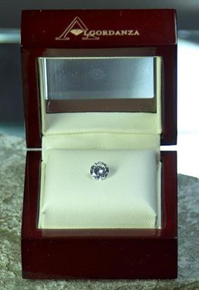 diamantbestattung würzburg - (Diamant, asche, Feuerbestattung)