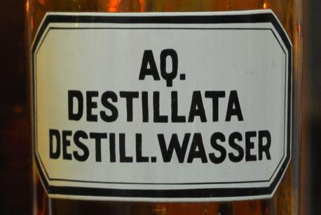 Bildquelle: http://www.abendblatt.de/multimedia/archive/00509/wissen_aqdest_HA_R - (Wasser, Kaffee, Kaffeemaschine)