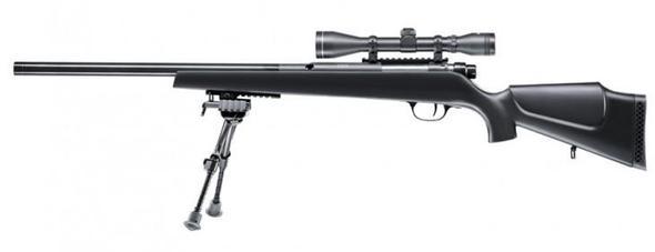softair sniper - (Waffen, Softair, zusammenbauen)