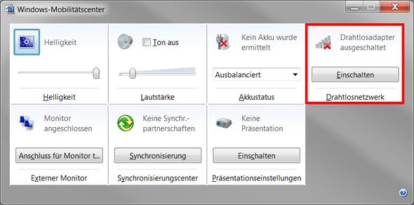 - (Computer, PC)