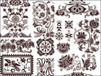 Bild - (zeichnen, Vorlage, Designer)