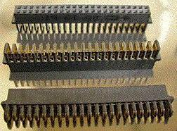 Adapter Festplattenadapter - (Notebook, Festplatte, Anschluss)
