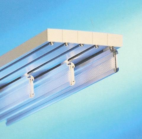 gardinen befestigen r llchen. Black Bedroom Furniture Sets. Home Design Ideas