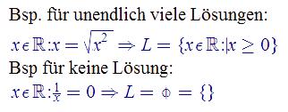 - (Schule, Mathematik, Funktionen und Gleichungen)