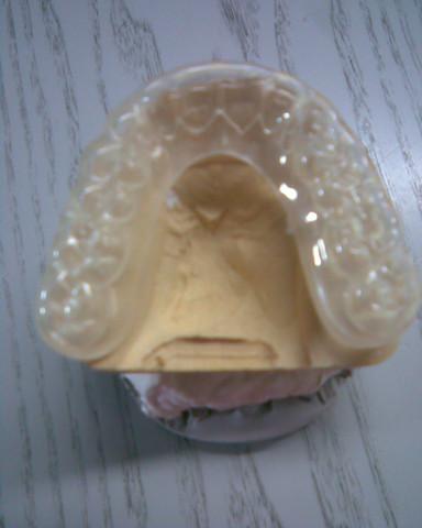 - (Gesundheit und Medizin, Zähne, Zahnarzt)