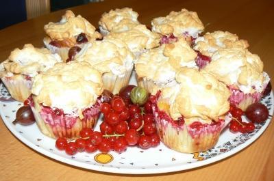Was Soll Ich Morgen Backen Geburtstag Kuchen