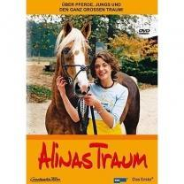 Silverado Alinas Traum - (Film, Fernsehen, Pferde)