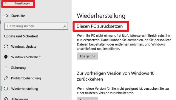 Windows 7 zeigt Kalender und WLAN-Symbol nicht mehr an? (Taskleiste ...