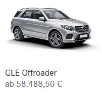 - (Auto, Preis)