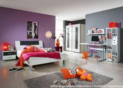 """Zimmer in ein Jugendzimmer """"verwandeln"""""""