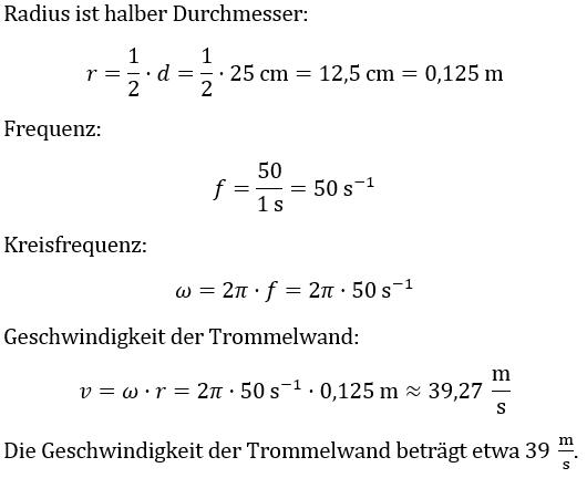 Schön Mathe Bohrer Grad 3 Bilder - Mathematik & Geometrie ...