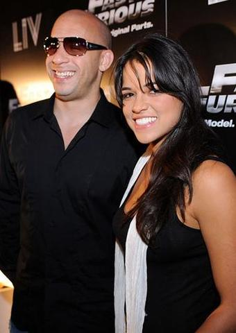 Dom & letty x3 - (Film, Kino, Fast and Furious)