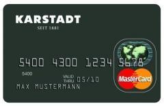 anonym kreditkarte