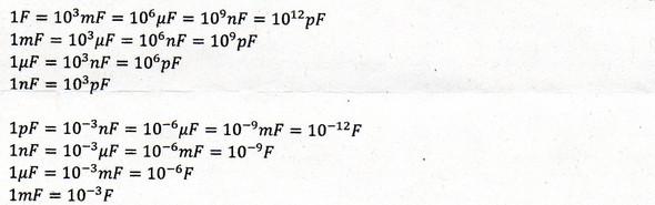 - (Schule, Mathematik, Physik)