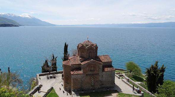 - (Urlaub, Reisen und Urlaub, Kroatien)