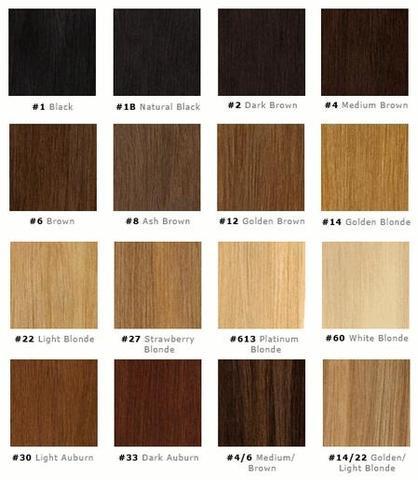 Haarfarbe Gesucht Bitte Helft Mir F 228 Rben