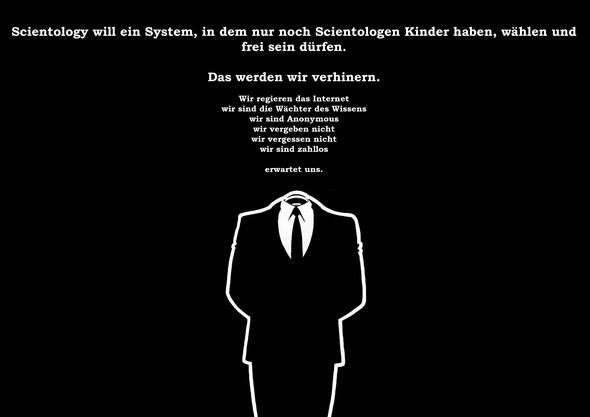 - (Politik, Design, Österreich)