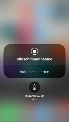 - (Handy, Technik, iPhone)