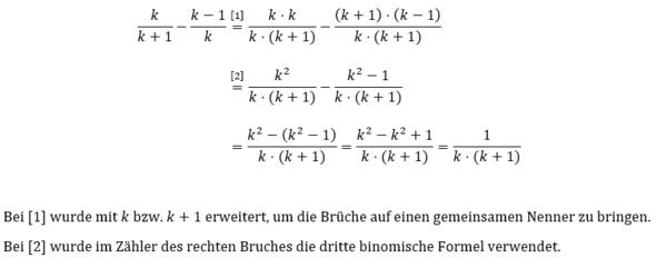 - (Schule, Mathematik, Uni)