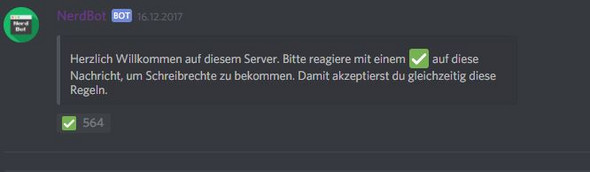 - (Computer, PC, Technik)