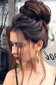 Welche Frisur Bei Diesem Kleid Mode Fashion