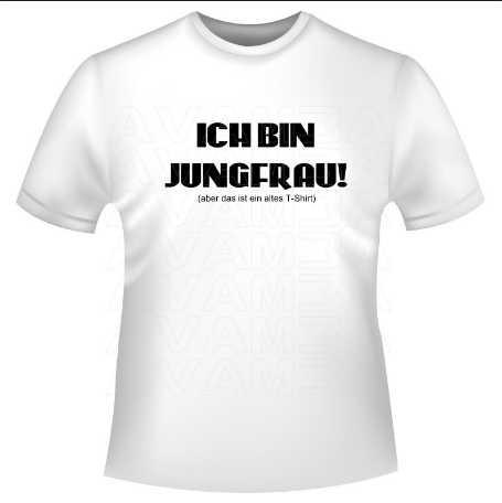 Witziges Malle T Shirt Spruch Urlaub Mallorca Ballermann