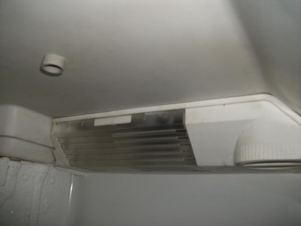 Smeg Kühlschrank Dichtung Austauschen : Smeg kühlschrank lampe austauschen kühlschrank lampe wechseln
