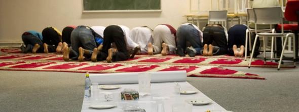 - (essen, Religion, Ausland)