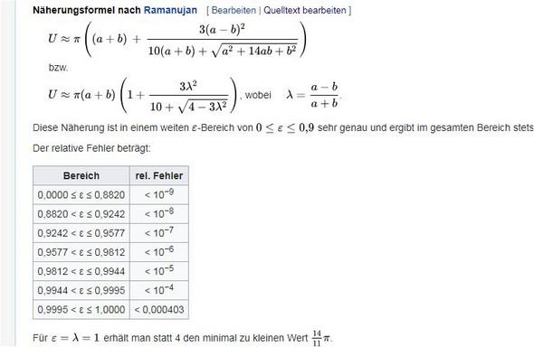 - (Schule, Mathe, Geometrie)
