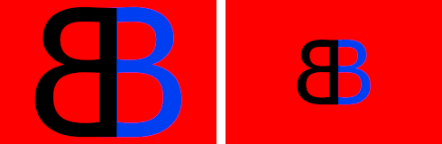 - (Gimp, Logo)
