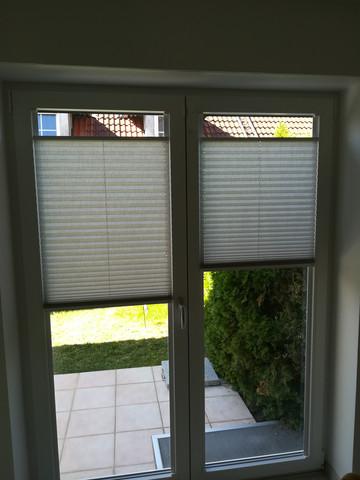 Welche Fenster Sind Zu Empfehlen welchen sichtschutz würdet ihr empfehlen? (fenster)