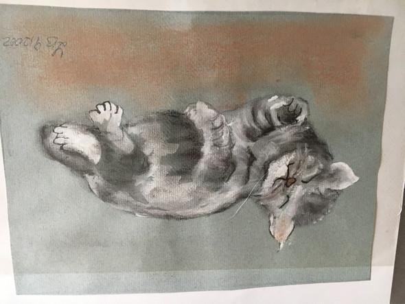 Tipps Fürs Zeichnen Von Hunden Tiere Hund Kunst