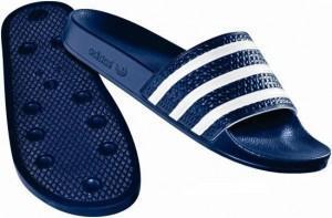 ..... - (Mode, Schuhe, Definition)
