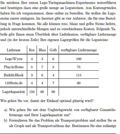 Atemberaubend Wie Zu Beantworten Mathematische Probleme Fotos ...