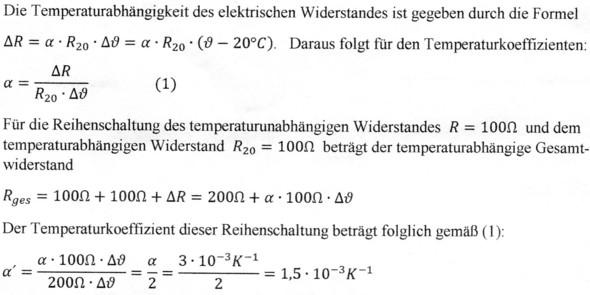 - (Informatik, Elektrotechnik, Temperatur)