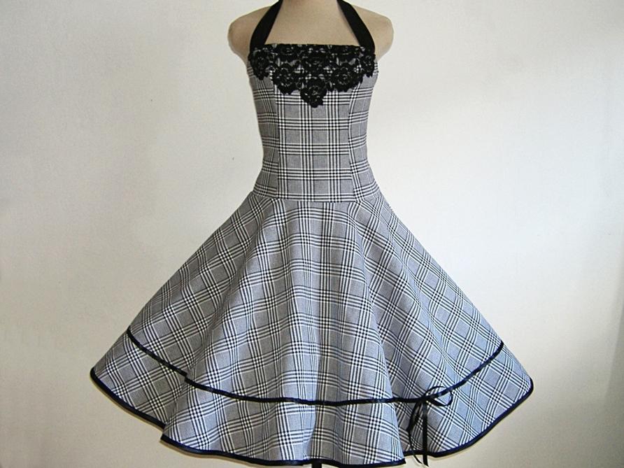 Erfreut Frei Kleidmuster Zum Nähen Ideen - Schal-Strickende Muster ...