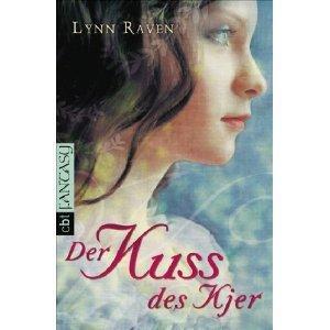 kjer - (Buch, Empfehlung, Fantasy)
