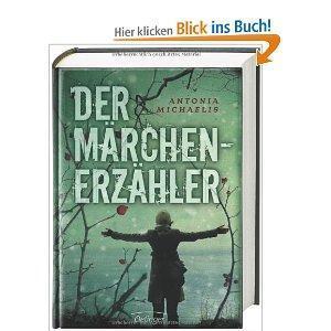 märchen - (Buch, Empfehlung, Fantasy)