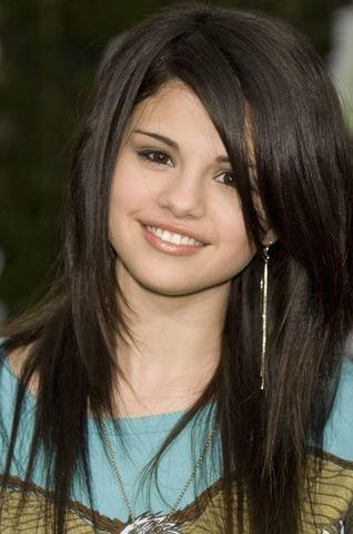 Dunkelbraune Haare Helle Haut 20 Atemberaubende Braune Haare Mit