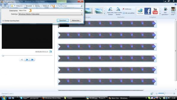 WLMM 2 - (Computer, PC, Video)