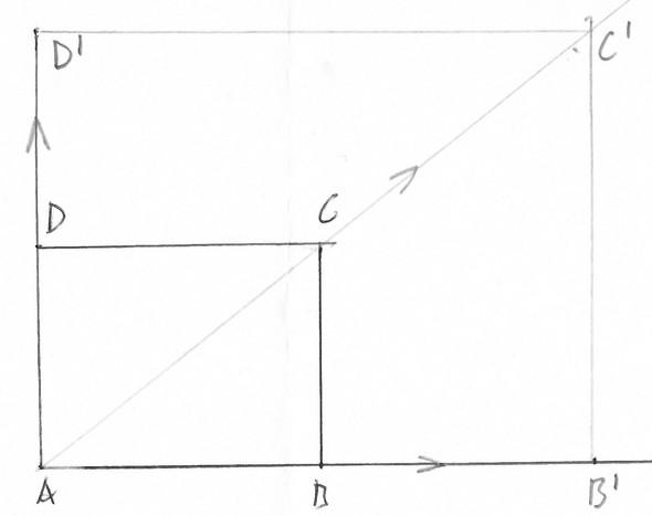 Ausgezeichnet Druckbaren Mathe Spiele Für Spaß Arbeitsblatt ...