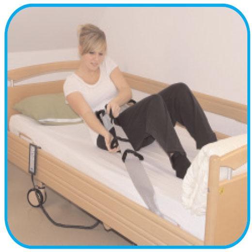 aufstehhilfe gesucht medizin bett behinderung. Black Bedroom Furniture Sets. Home Design Ideas