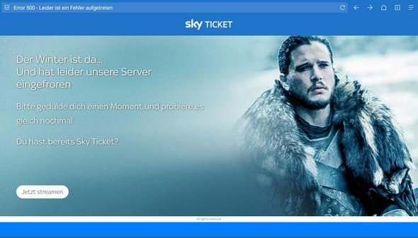 Sky Kundenservice E Mail AdreГџe