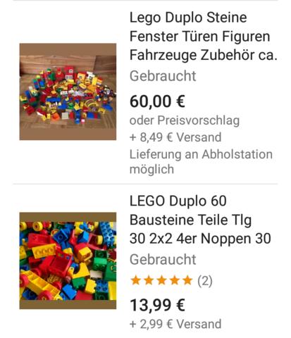 - (Geld, eBay, verkaufen)