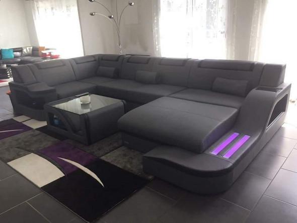 Design Sofa Kaufen | Kann Mir Jemand Sagen Wo Ich Designer Sofas Kaufen Kann Wohnung