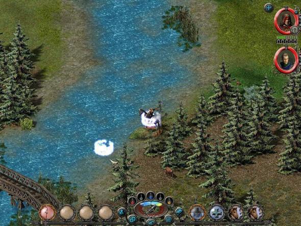 drachen spiele für pc