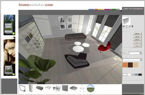ikea zimmer virtuell einrichten. Black Bedroom Furniture Sets. Home Design Ideas