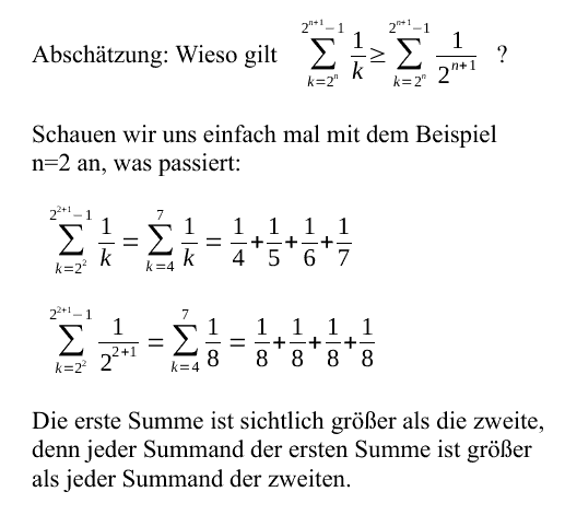 - (Mathe, Mathematik, Beweis)