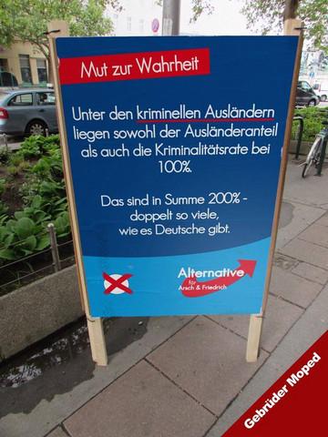 - (Politik, Deutschland, Reisen und Urlaub)